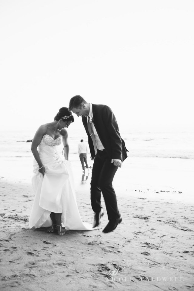 laguna_beach_weddings_surf_and_sand_resort_nicole_caldwell_studio29