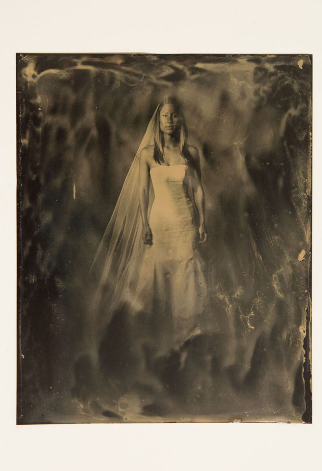 tintype_wedding_nicole_caldwell_bride