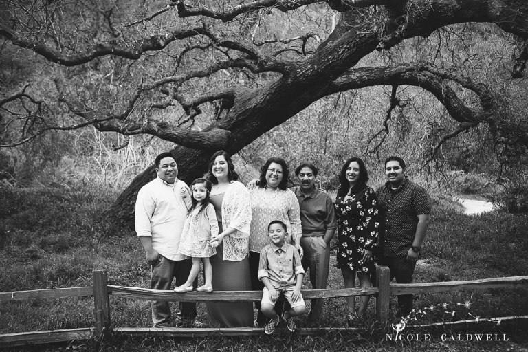 irvine-regional-park-family-photos-01