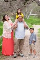 irvine-regional-park-family-photos-04