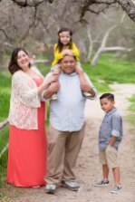 irvine-regional-park-family-photos-04