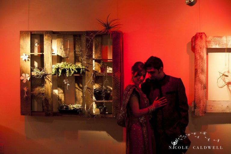 seven-degrees-indian-weddings-10