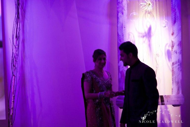 seven-degrees-indian-weddings-18