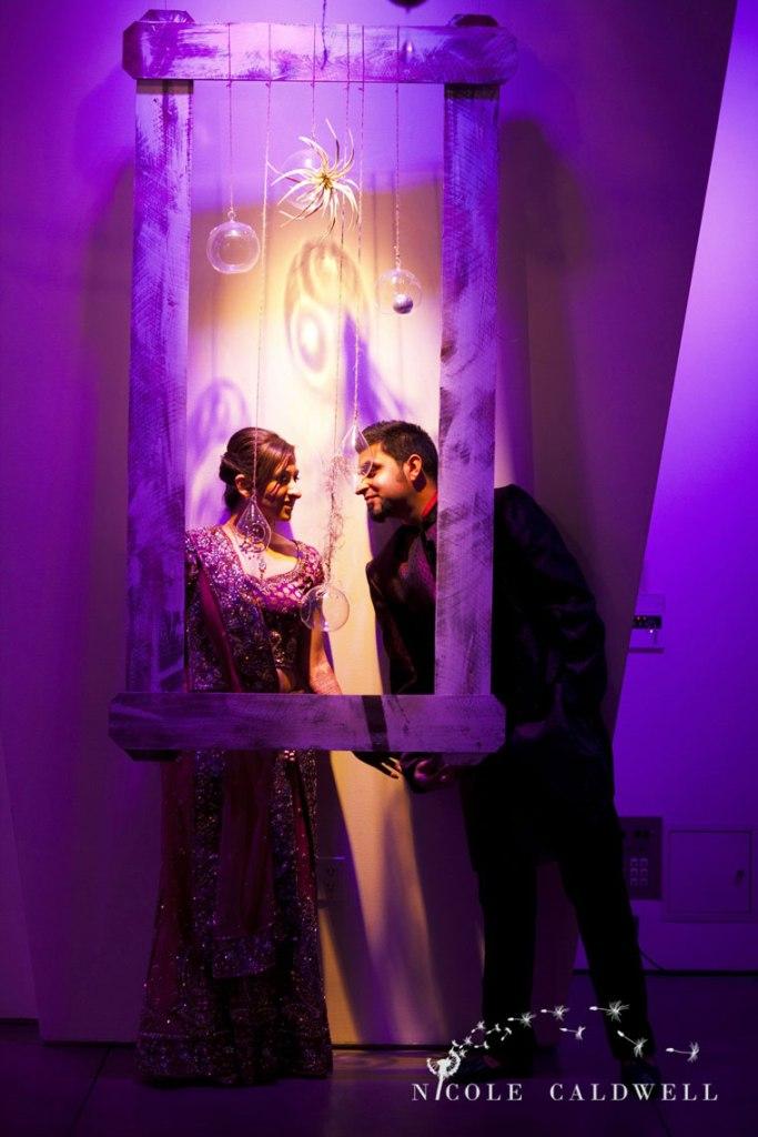 seven-degrees-indian-weddings-21
