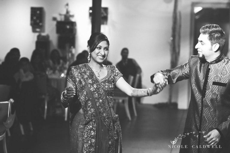 seven-degrees-indian-weddings-29
