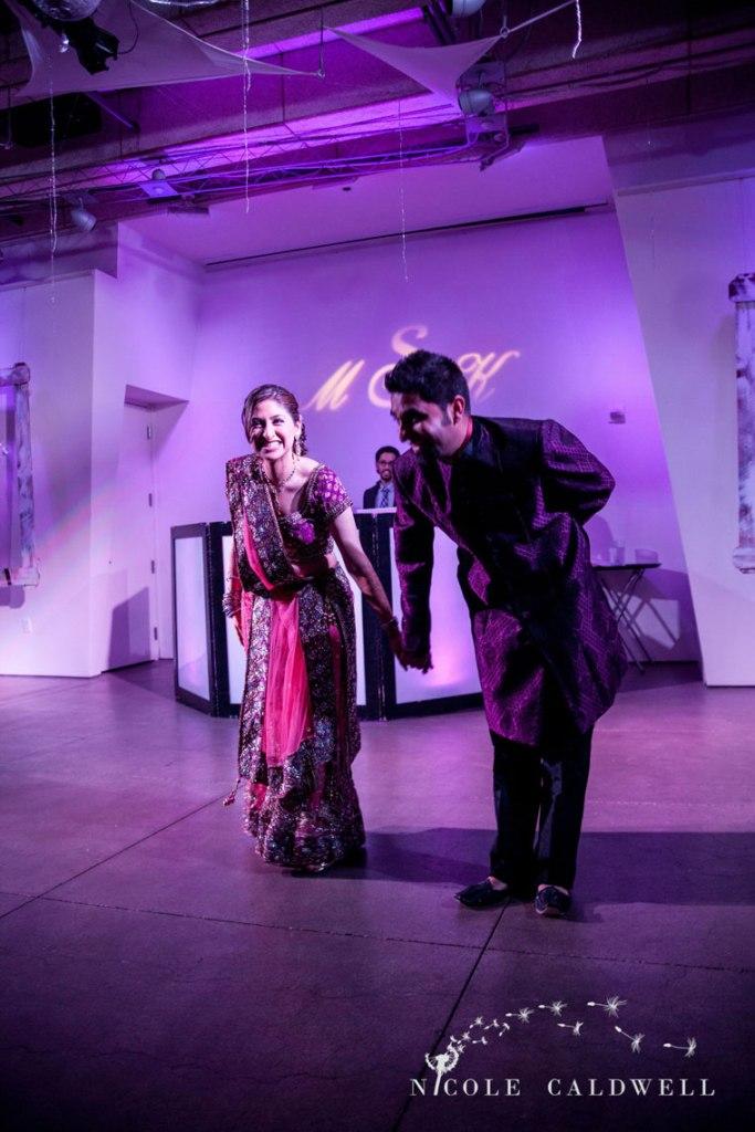 seven-degrees-indian-weddings-31