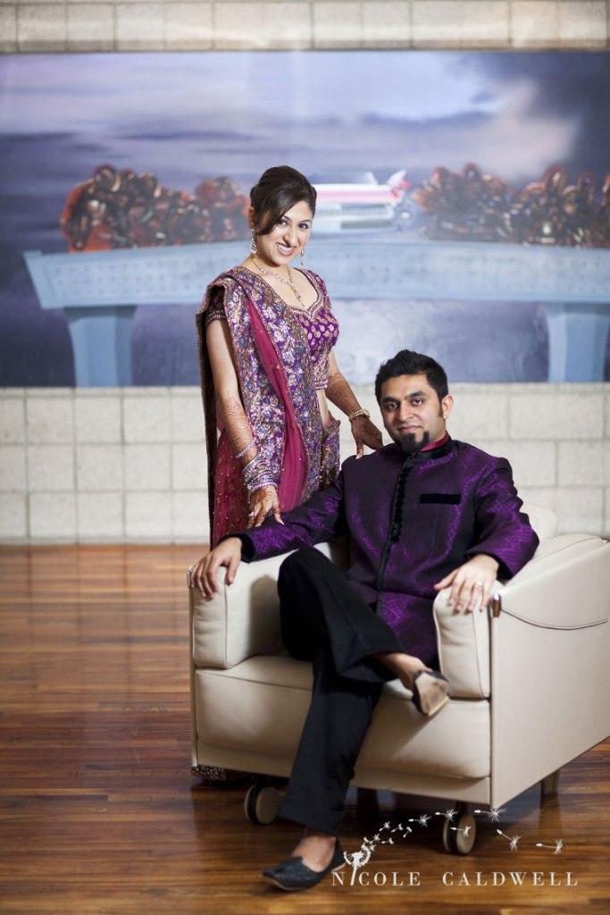 seven-degrees-indian-weddings-34