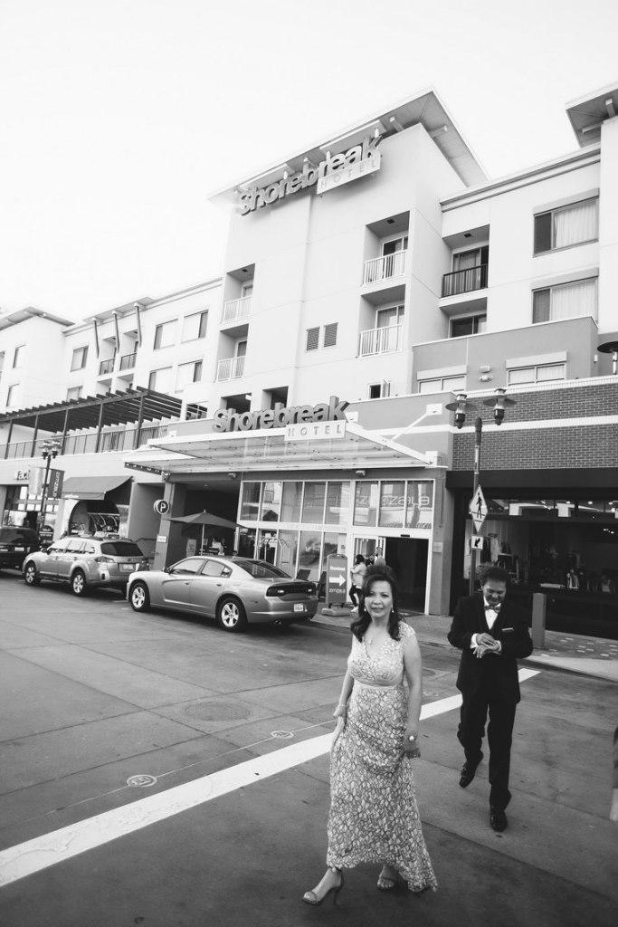 shorebreak-hotel-huntington-beach-25-year-vow-renewal-08