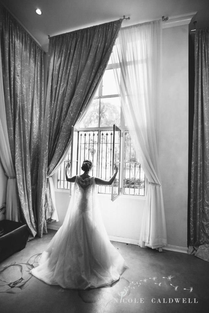 legendary-park-plaza-hotel-weddings-nicole-caldwell-weddings-02