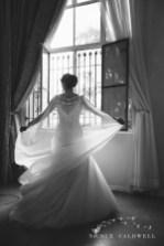 legendary park plaza hotel weddings nicole caldwell weddings 04