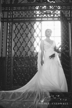 legendary park plaza hotel weddings nicole caldwell weddings 07