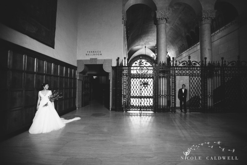 legendary-park-plaza-hotel-weddings-nicole-caldwell-weddings-11