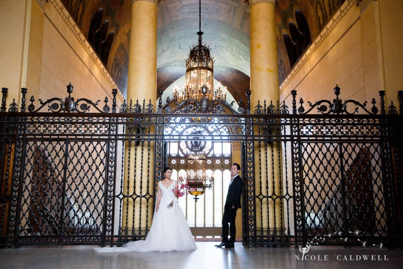 legendary-park-plaza-hotel-weddings-nicole-caldwell-weddings-15