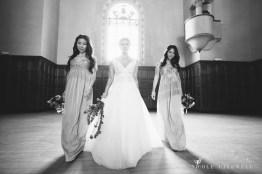 legendary park plaza hotel weddings nicole caldwell weddings 19