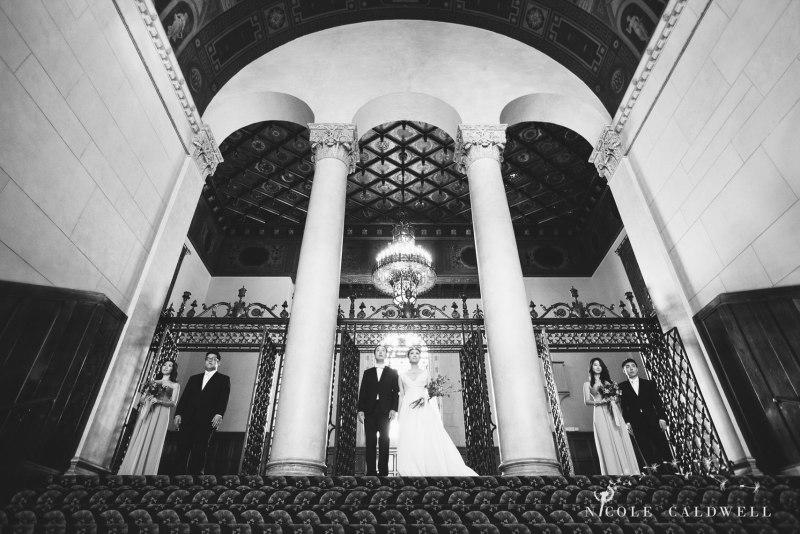 legendary-park-plaza-hotel-weddings-nicole-caldwell-weddings-20