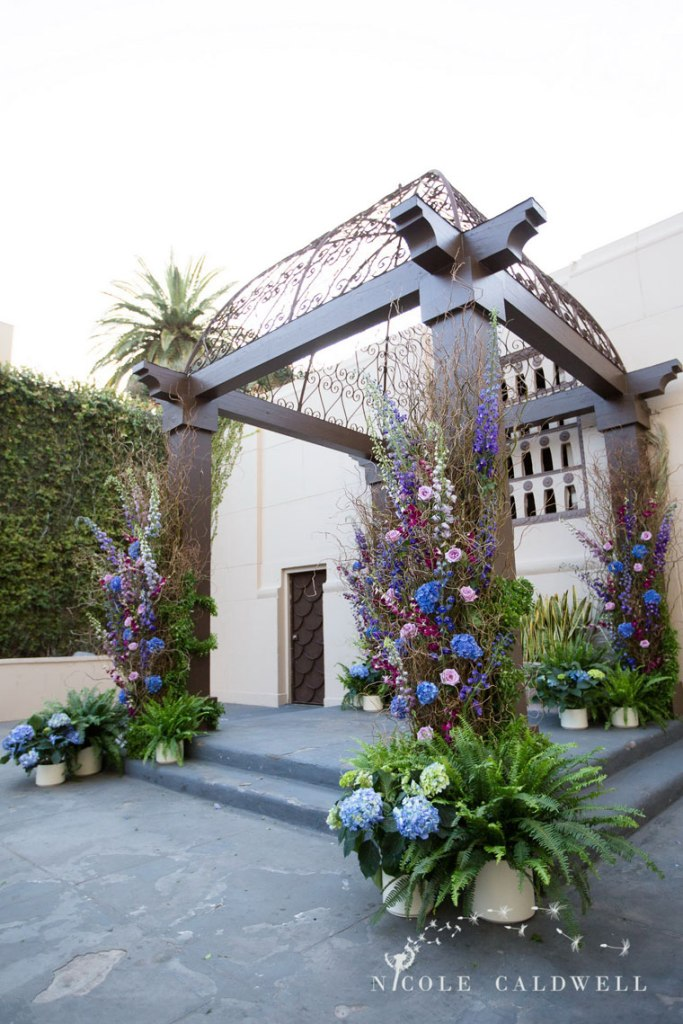 legendary-park-plaza-hotel-weddings-nicole-caldwell-weddings-21