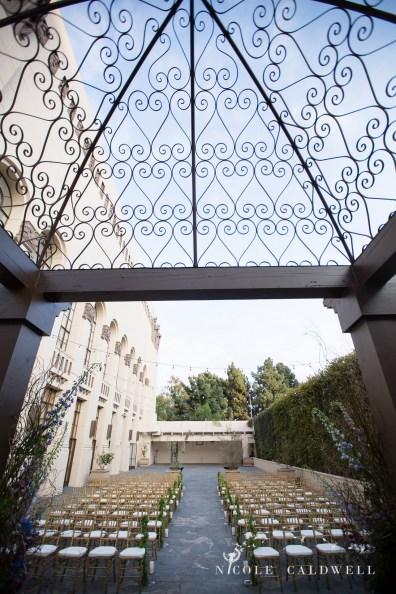 legendary park plaza hotel weddings nicole caldwell weddings 22