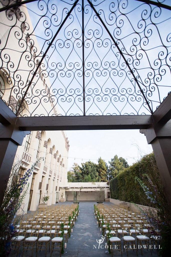 legendary-park-plaza-hotel-weddings-nicole-caldwell-weddings-22