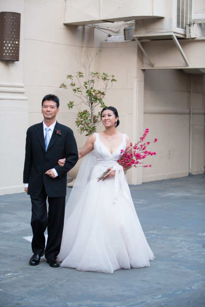 legendary-park-plaza-hotel-weddings-nicole-caldwell-weddings-25