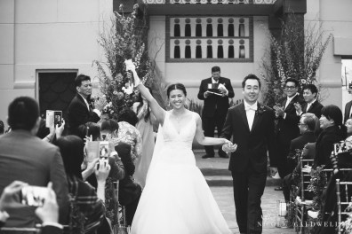 legendary park plaza hotel weddings nicole caldwell weddings 32