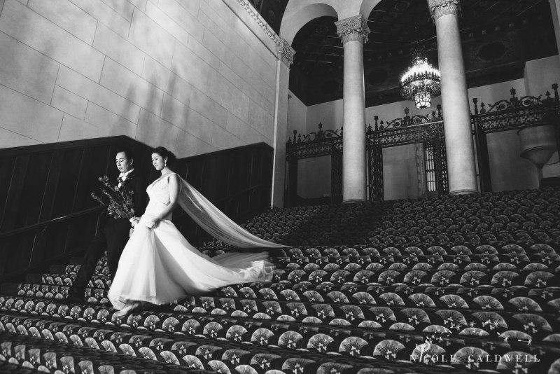 legendary-park-plaza-hotel-weddings-nicole-caldwell-weddings-35