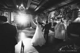 legendary park plaza hotel weddings nicole caldwell weddings 38