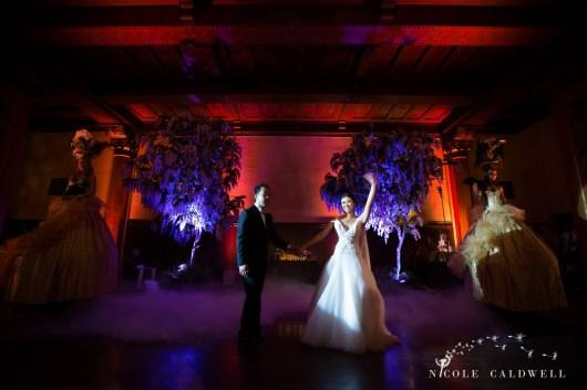 legendary park plaza hotel weddings nicole caldwell weddings 39