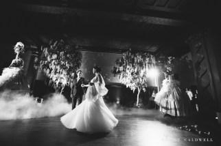 legendary park plaza hotel weddings nicole caldwell weddings 40