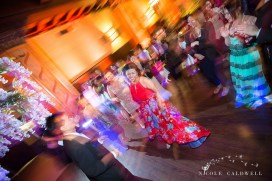 legendary park plaza hotel weddings nicole caldwell weddings 46