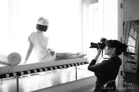 behind_the_scenes_photoshoot_pentax645z_3dprintedjewelry_Bridal_11