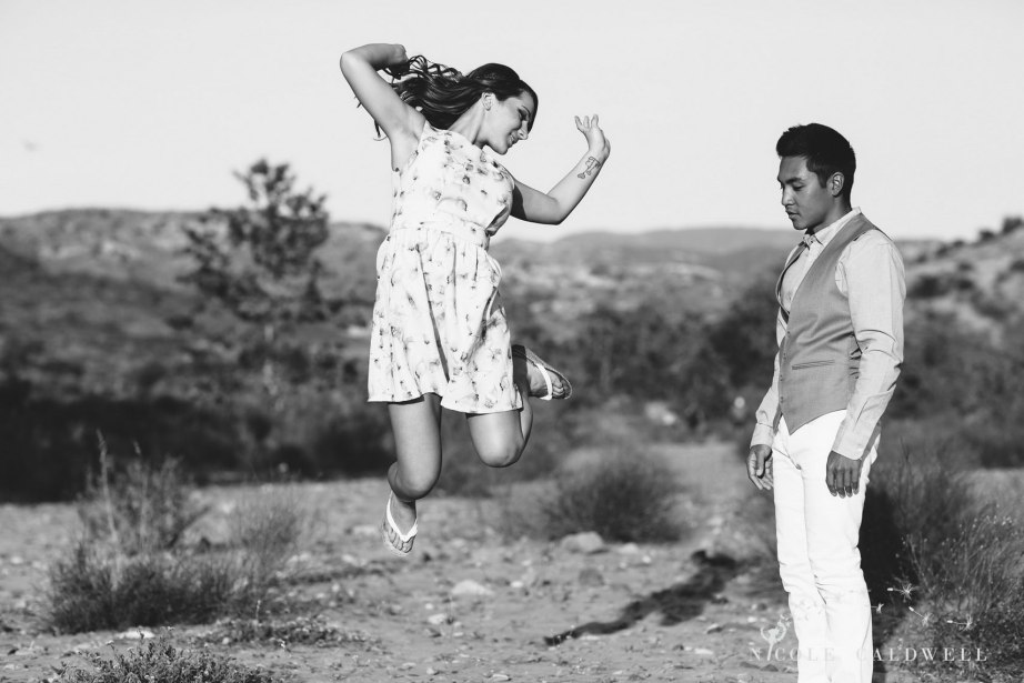 engagement-photos-irvine-regional-park-12