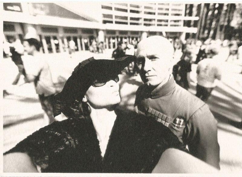 marla singer selfie empire commander star wars fight club