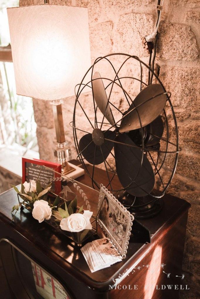 stone-house-temecula-creek-inn-weddings-nicole-caldwell-weddings09