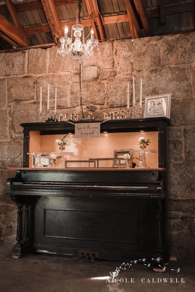 stone-house-temecula-creek-inn-weddings-nicole-caldwell-weddings14