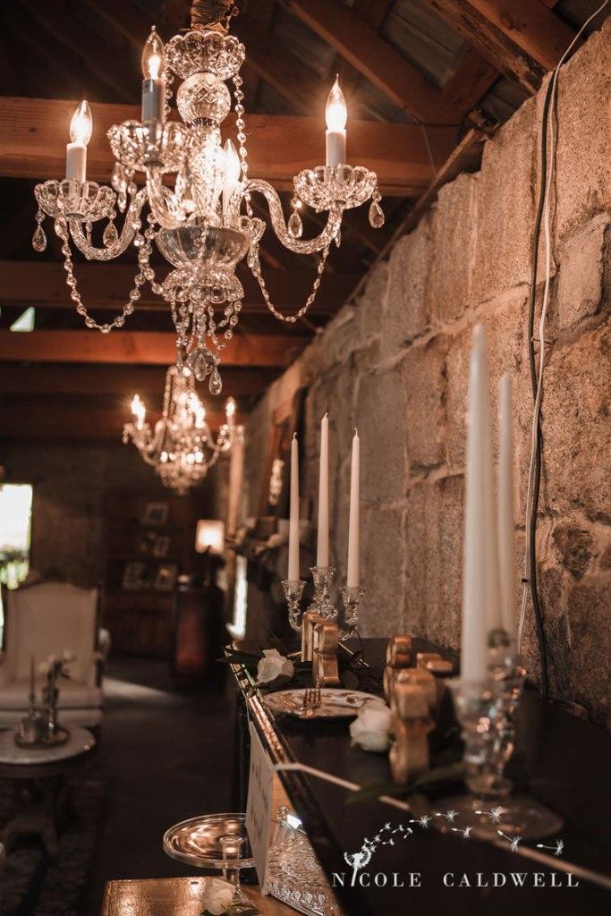 stone-house-temecula-creek-inn-weddings-nicole-caldwell-weddings15