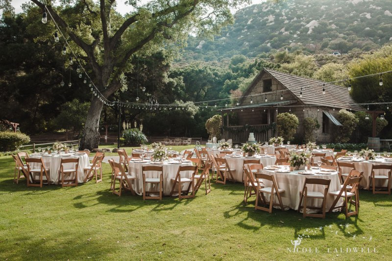 stone-house-temecula-creek-inn-weddings-nicole-caldwell-weddings16