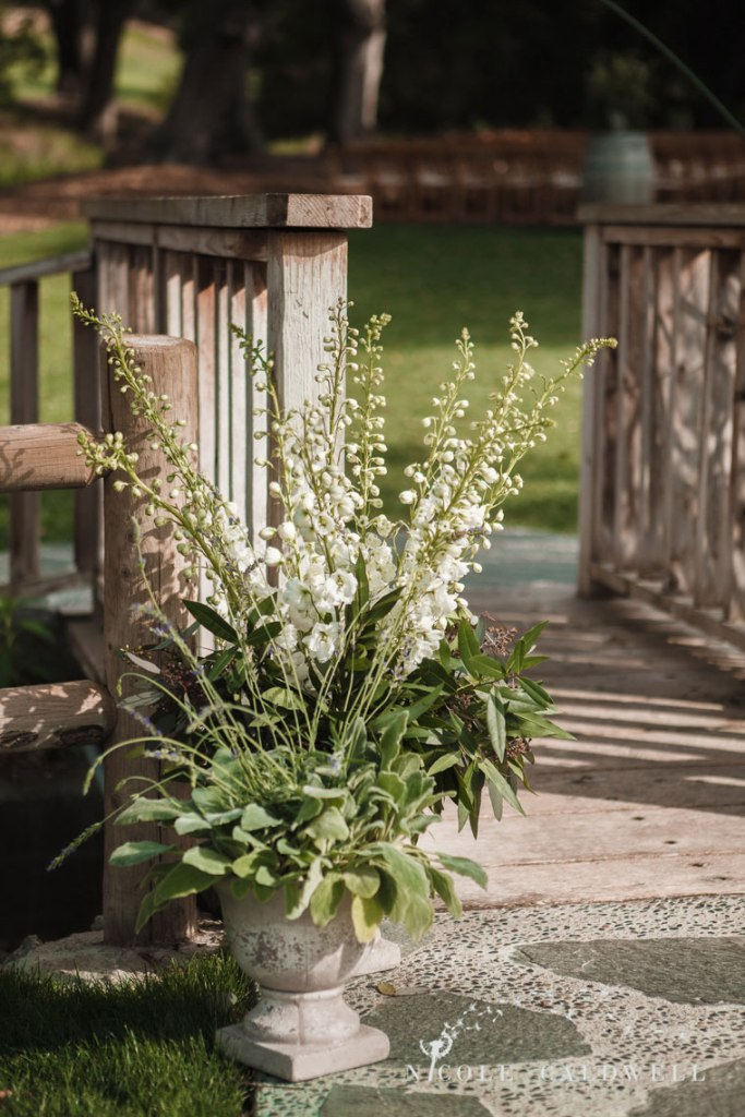 stone-house-temecula-creek-inn-weddings-nicole-caldwell-weddings18