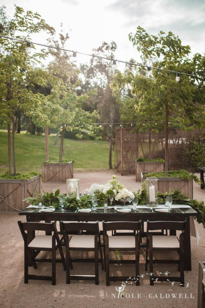 stone-meadows-temecula-creek-inn-nicole-caldwell-weddings-17