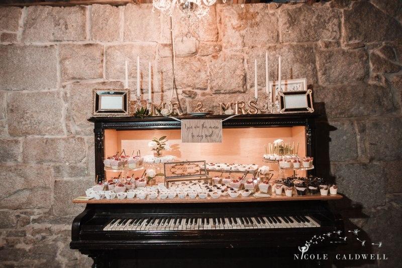 stonehouse-temecula-creek-inn-weddings-nicole-caldwell-02