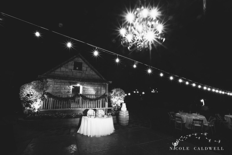 stonehouse-temecula-creek-inn-weddings-nicole-caldwell-07