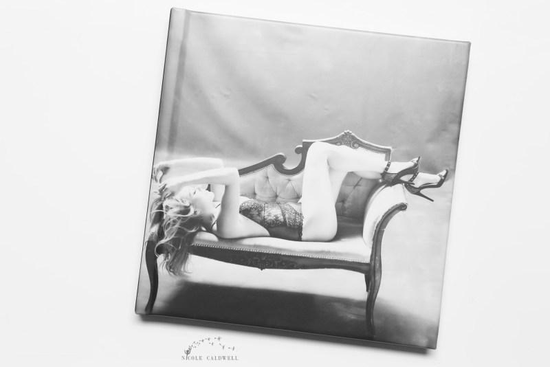 boudoir-photographer-orange-county_nicole_caldwell_portraits_family_studio_orange_county_