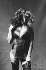 top orange county boudoir photography studio female photographer nicole caldwell boudoir los angeles
