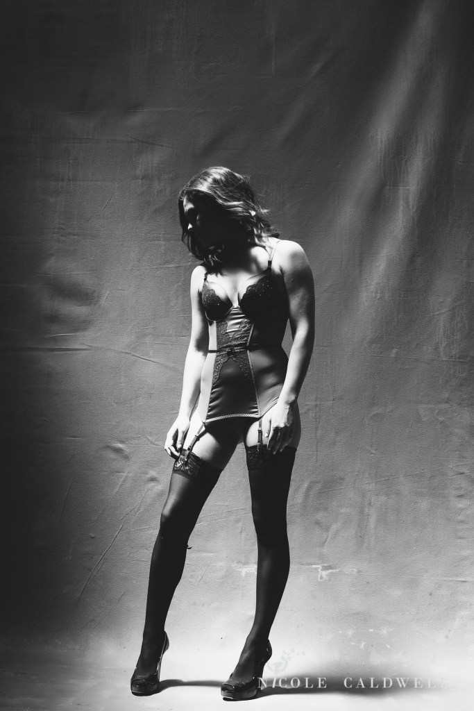 boudoir studio orange county female photographer 07