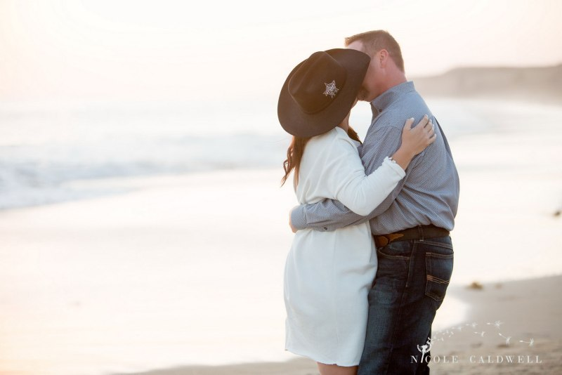 crystal-cove-beach-engagement-session-05