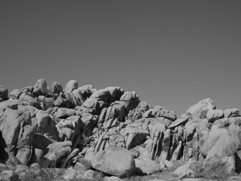deadman's-point-california-pentax-645z-nicole-caldwell-04