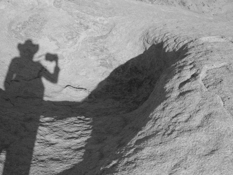 deadman's-point-california-pentax-645z-nicole-caldwell-17