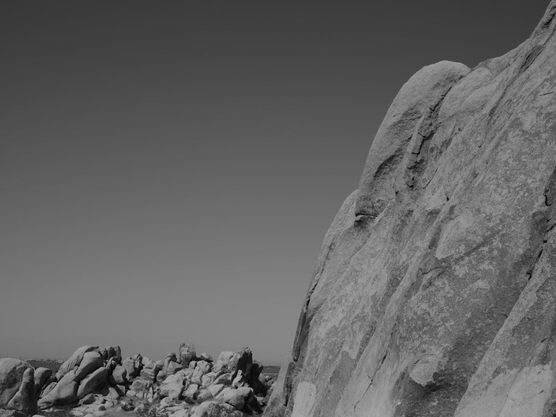 deadman's-point-california-pentax-645z-nicole-caldwell-20
