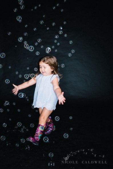 kids-photography-oramge-county-photography-studio-nicole-caldwell-19