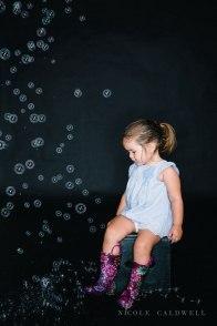kids-photography-oramge-county-photography-studio-nicole-caldwell-31