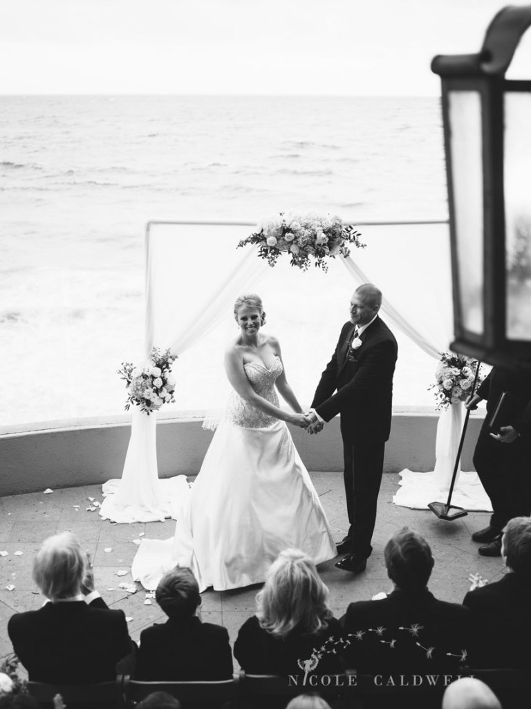 wedding-photographed-with-the-pentax-645z-at-the-surf-and-sand-laguna-beach-45
